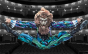 Texas Ballet Theater | Beauty and the Beast