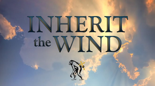 Inherit the Wind.jpg