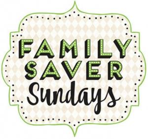 Family Saver Emblem.jpg
