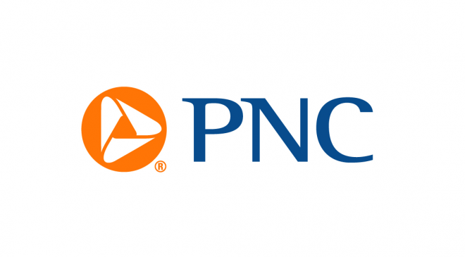 Image result for pnc