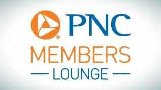 PNC_LOUNGE_LOGO.png