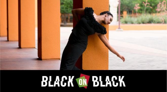 DBDT_BlackOnBlack2017_660x365.jpg