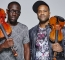 Black Violin Hi Res1 2016 - Photo Credit Colin Brennan_retouched (1).jpg