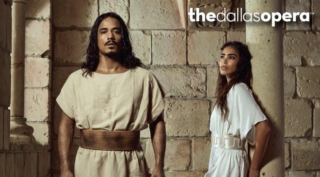 Samson & Dalila.jpg