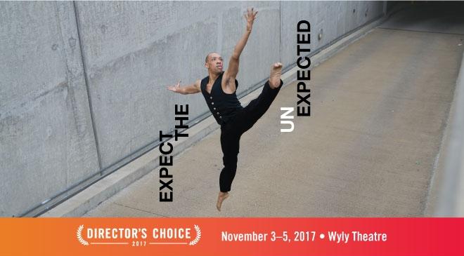 DBDT_DirectorsChoice2017_Wordfly.jpg