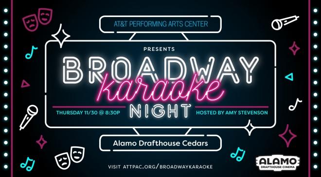 Broadway-Karaoke-Night_Web.jpg