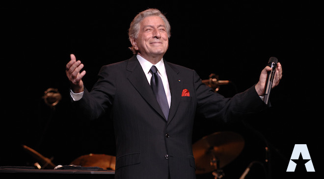 Tony-Bennett-Press-Photo-#2.png