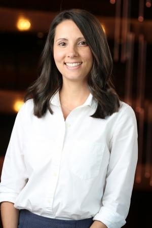 Meagan Hemenway