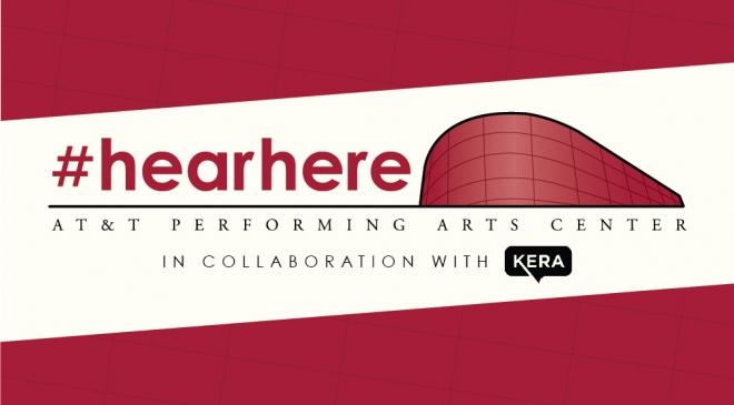 hearhere_headers-01.jpg