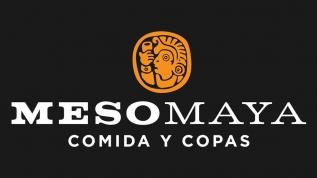 MesoMaya_Logo.jpg