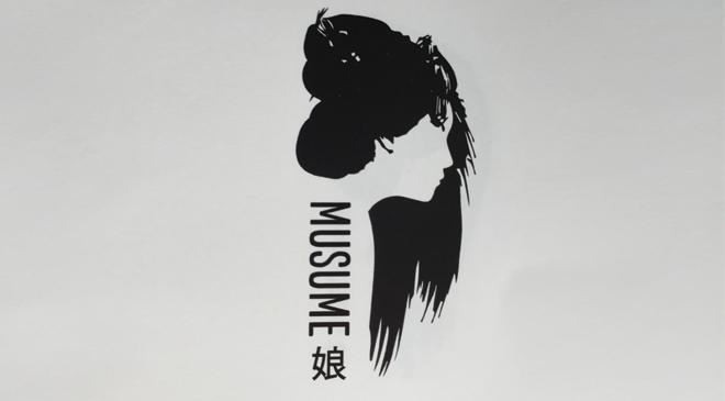 MUSUME.jpg