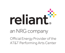 RELIANT_052318.png