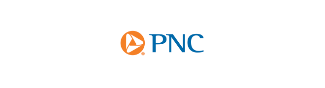 PNC2_052318.png