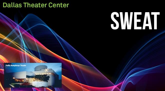 DTC-FY19-Sweat-ATTPAC-1000w553.jpg
