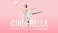 Cinderella art 1000 x 553.jpg