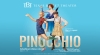 Pinocchio Art 1000 x 553.jpg
