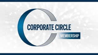 DEV1707-Corporate-Circle-headers_1000x553_member.jpg