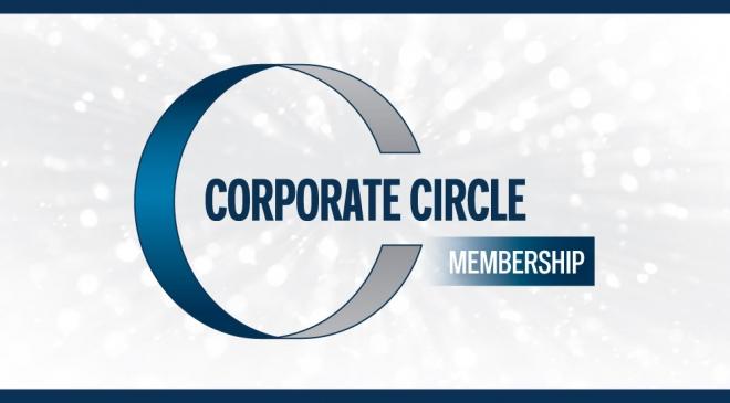 DEV1707-Corporate-Circle-headers_1000x553_member.jpg