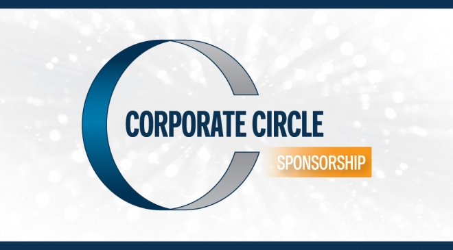 DEV1707-Corporate-Circle-headers_1000x553_sponsor.jpg