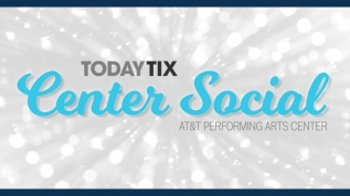 Today_Tix_Center_Social_Header_V1.jpg