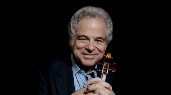 Itzhak-Perlman-Photo-Credit-Lisa-Marie-Mazzucco-600.jpg