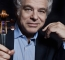 Itzhak-Perlman-Photo-Credit-Lisa-Marie-Mazzucco-3.jpg