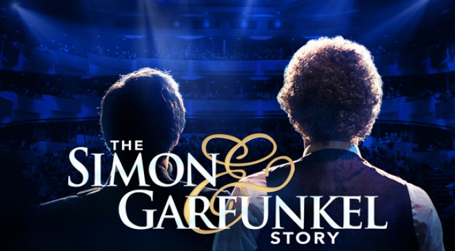 The-Simon-&-Garfunkel-Banner-600.jpg