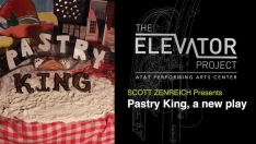 ELE1800_-Pastry-King-header_1000x553[1].jpg