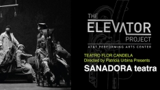 ELE1800_-Teatro-Flor-header_1000x553.jpg