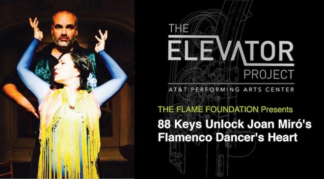 ELE1800_-88-Keys-Unlock-header_1000x553[1].jpg