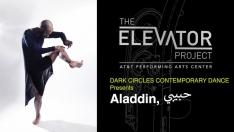 ELE1800_-Aladdin-header_1000x553[1].jpg