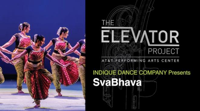 ELE1800_-SvaBhava-header_1000x553[1].jpg