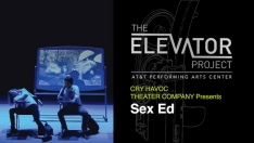 ELE1800_-Sex-Ed-header_1000x553.jpg