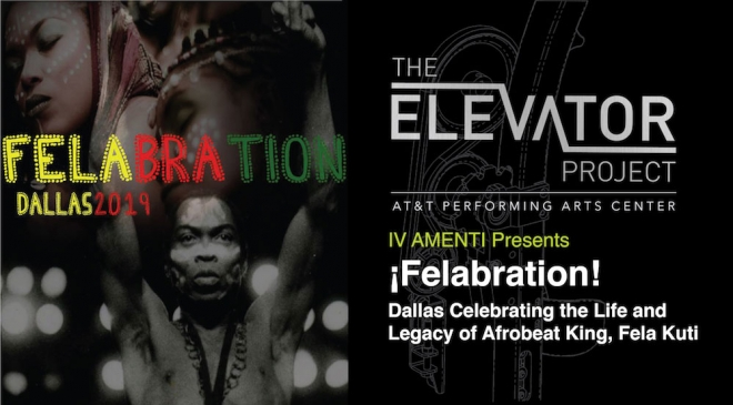 ELE1800_-Felabration-header_1000x553.jpg