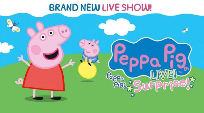 Peppa-Pig-1920x1080_3-3-17.jpg