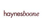 haynesboone150X100.jpg