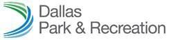 Dallas-Parks-and-Rec-Logo.jpg