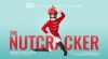 Texas Ballet Theater - The Nutcracker