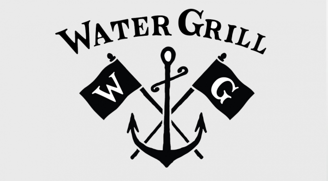 Watergrillgrey1000X553.jpg