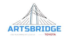 artsbridge_logo.jpg