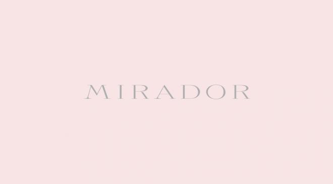 Mirador_PMS_.jpg