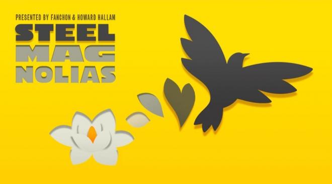 DTC---Steel-Magnolias-1000x553.jpg