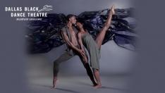 DBDT_DancingBeyondBorders2019_ATTPAC_660x365.jpg