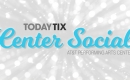 TodayTix Center Social