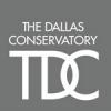 Dallas-Conservatory-Logo.jpg