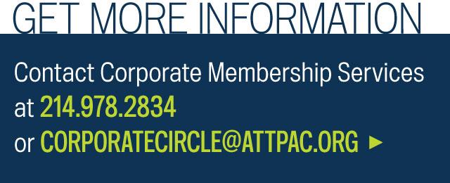 Corp_Circle_Contact.jpg