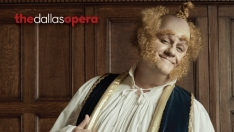 Falstaff-Performance-Page-660x365.jpg