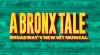 BXT_P525_Tour_Logo_Horz2-web.jpg