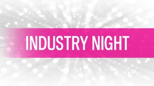 GRP1803 Industry NIght_pageheader_660x365.jpeg