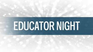 GRP1803 Educator Night_pageheader_660x365.jpeg
